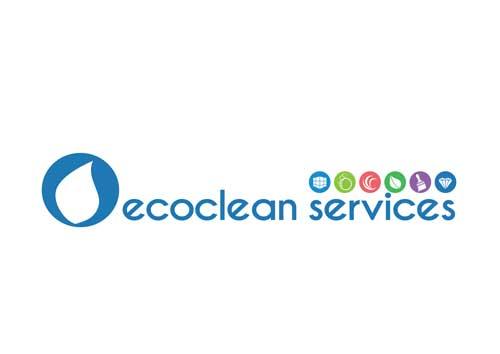 Logo ecoclean services