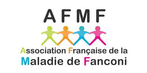 Logo AFMF